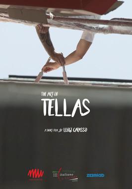 The art of Tellas