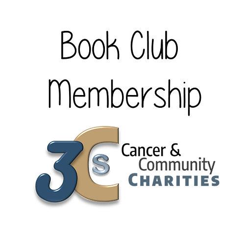 Book Club Annual Membership