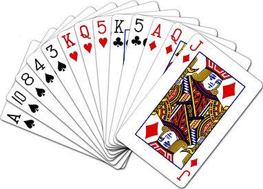 bridge playing cards.jpg