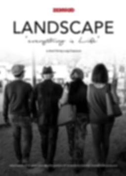 loc landscape6b.jpg