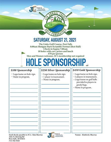 Hole Sponsorship Form.jpg