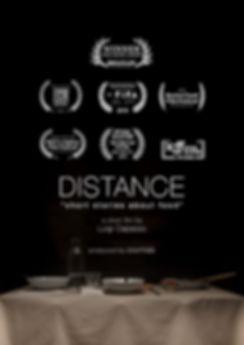 distance_print.jpg