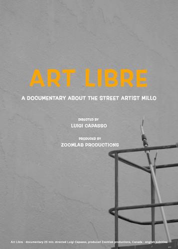 Art Libre
