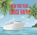 Cruise raffle graphic.jpg