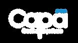 Logos finales capa _sin_fondo-01.png