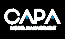 Logo_Capa_Model_bco-01.png