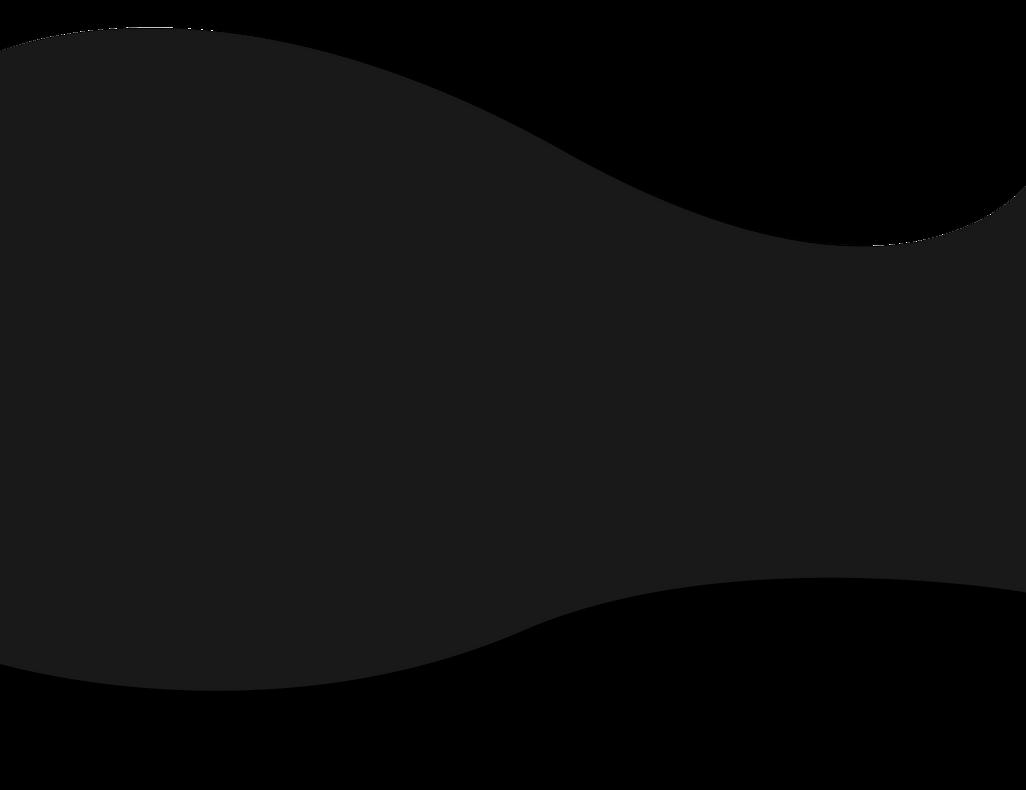 Págweb_Cuerpo-04.png