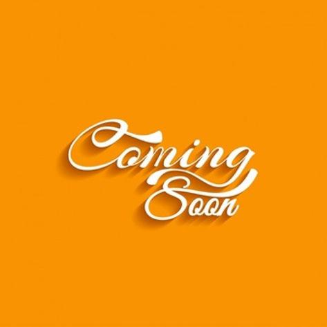 coming-soon-text-orange-background_1055-398.jpg