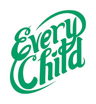 Every Child Assets - One Color Logo_Green logo on White  copy 2.jpg