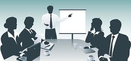 Training workshop.jpg