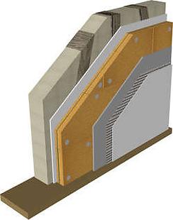Internal Wall Insulation.png