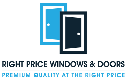 Right-Price-Doors-Main (1).png