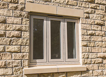 Casement Window 2.jpg