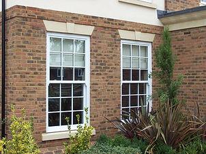Sash Window - Window Page (1) (1).jpg