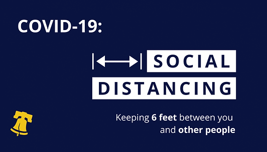 Covid 19 - Social dist. website.png