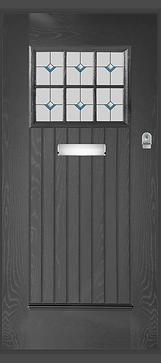 Palladio Door.png