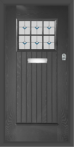 Palladio Door.png