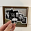 Thumbnail: Estevan Sticker