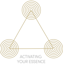 Activate your essence.png