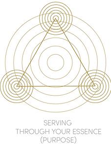 Serve through essence 2.png