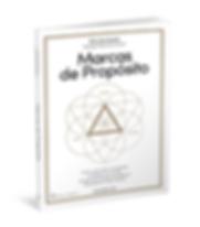 marca_proposito_3D_short.png
