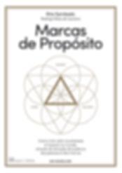 marca_proposito_frente.jpg
