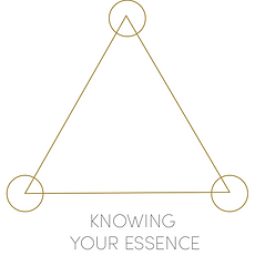 Knowing your essence.png