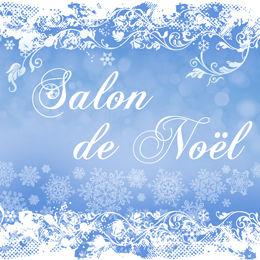 salon_noel.jpg