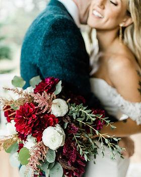 jessi bouquet.jpg
