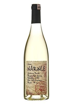 VINKARA - Narince
