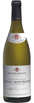 Puligny Montrachet AOC Bouchard Père & Fils, Burgund