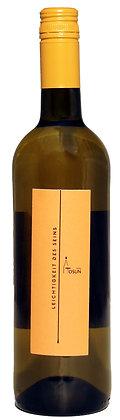 Vin ToSUN -Blanc-Leichtigkeit Des Seins  0,75l