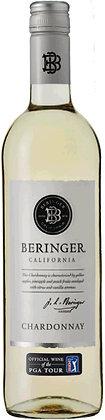 Chardonnay Beringer