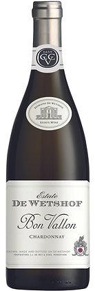 """Bon Vallon"" Chardonnay De Wetshof, W.O. Robertson"