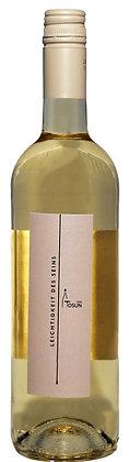 Vin ToSUN-Blanc de Noir- Leichtigkeit Des Seins  0,75l
