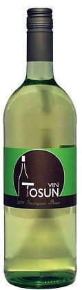 Vin ToSUN Sauvignon Blanc  1,0