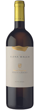 Elena Walch Pinot Grigio Castel Ringberg Alto Adige DOC