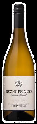 Bischoffinger Muskateller Qualitätswein