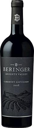 Cabernet Sauvignon Knights Valley Beringer