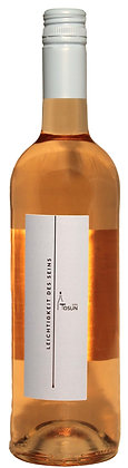 Vin ToSUN-Rosé - Leichtigkeit Des Seins  0,75l