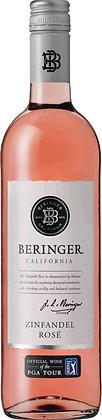 Zinfandel Founders' Estate Rosé Beringer