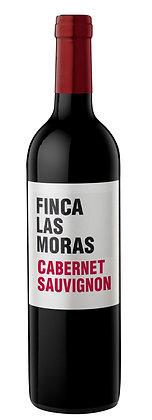 Finca Las Moras Cabernet Sauvignon (Vegan)