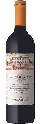 Tenuta Frescobaldi di Castiglioni, Toscana IGT Frescobaldi –Tenuta Castiglioni