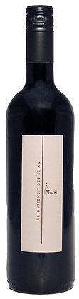 Vin ToSUN-Rouge-Leichtigkeit Des Seins  0,75l