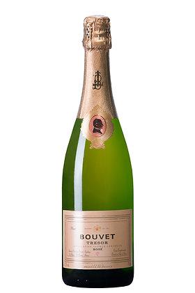 Trésor Rosé A.O.P Saumur