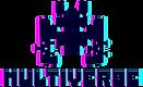 Logo Multiverse negro.png