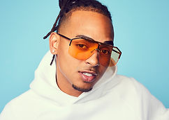Ozuna-bb-latin-week-portraits-2018-billb