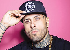 nicky-jam-bb33-2015-era-billboard-650.jp