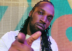 020113-shows-106-park-mavado-6.jpg.png