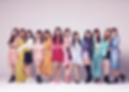 IZONE_I_Want_To_Say_I_Like_You_group_pro